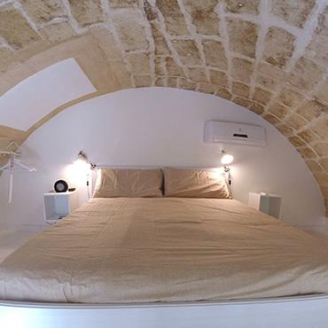 luxury_home